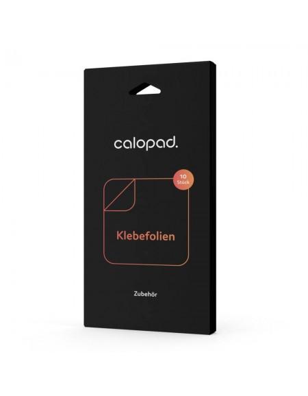 Foglio adesivo Calopad 10-Pack