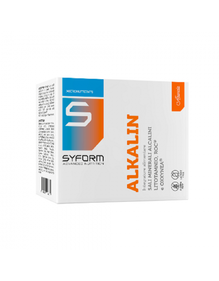 copy of Syform - ALKALIN